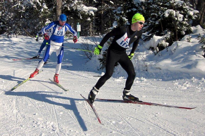 Ski Race 2-24-13 008a